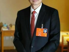 李宗胜代表:推进乡村振兴战略不断向前发展