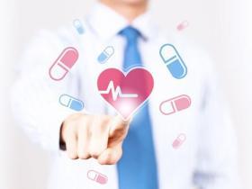 艾滋病能通过药物治愈!男子用药一年成功呈阴性