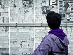 全球媒体自由正处于本世纪最低点,新闻记者面临困境