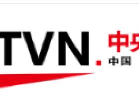 """央视网发声明:""""中央电视台网""""严重侵权,已向相关部门举报"""