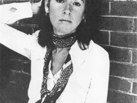 美国女诗人露易丝·格丽克获2020年诺贝尔文学奖,来读一下她的诗