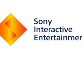 索尼互动娱乐亚洲总部已从香港迁往新加坡