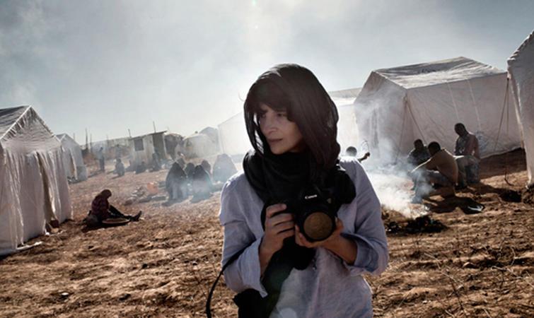 今年记者死亡人数已经高达 32 人,国际媒体组织呼吁保护