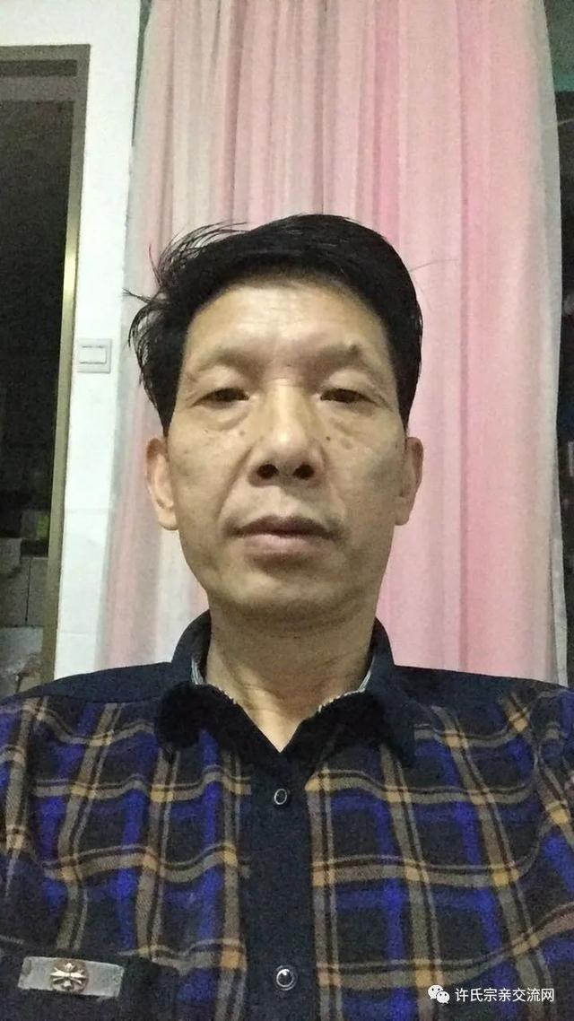 深圳公安,一位隐蔽在公安战线上的老兵!