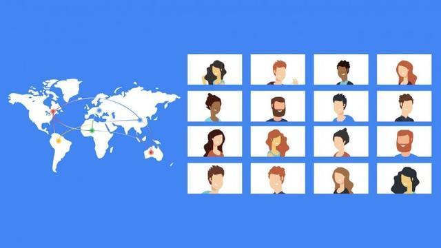 谷歌宣布任何拥有电子邮箱账号的人都可免费使用Google Meet