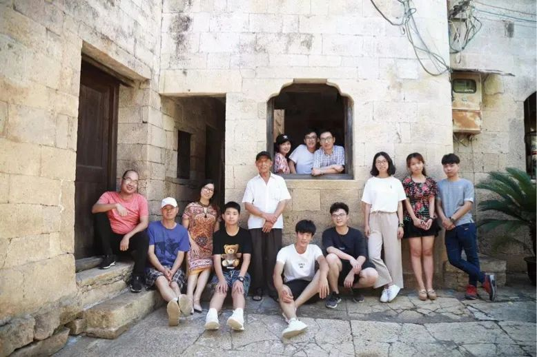 团中央调研报告:乡村振兴中的青年参与和发展