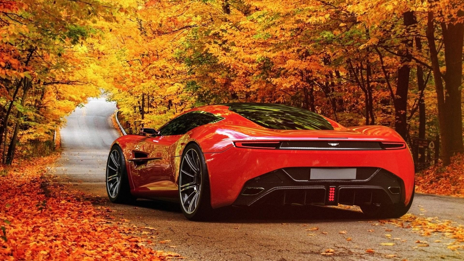 定位紧凑型SUV 雷诺将推国产电动汽车