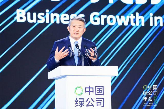 陈东升:海南自贸港实际上是一种新的进口替代