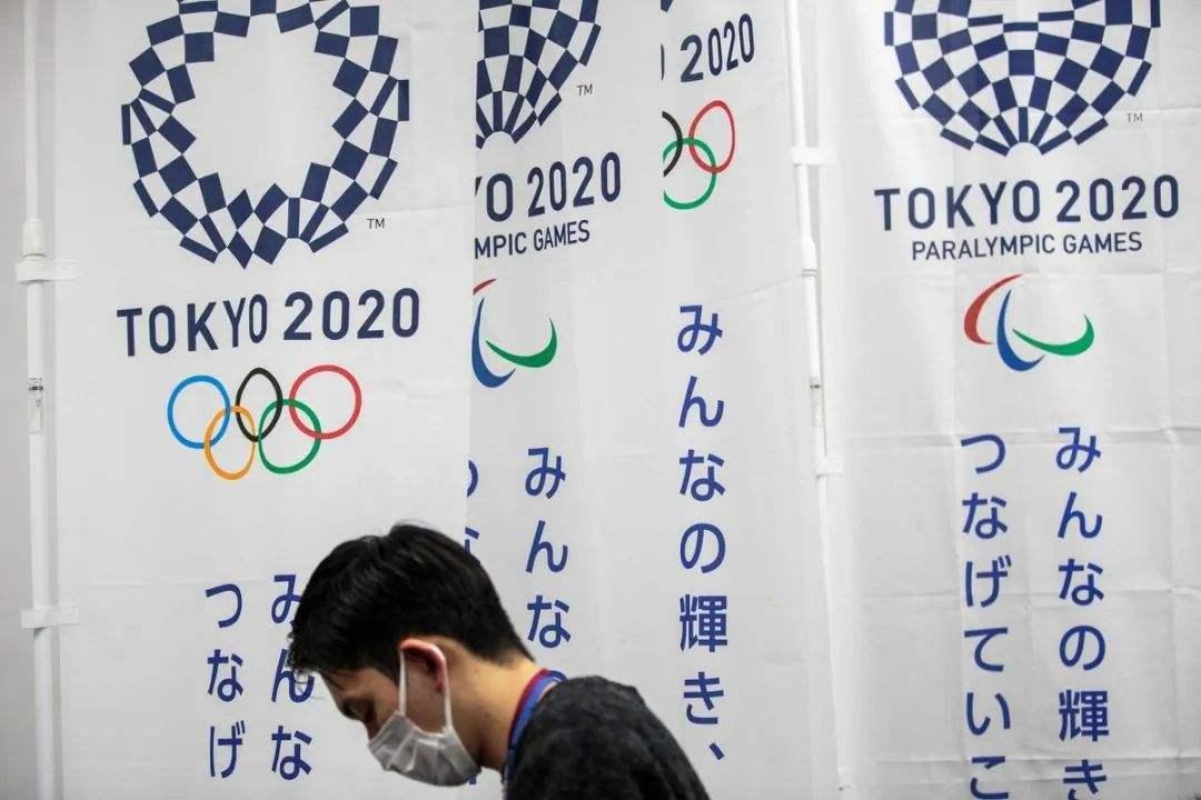 东京奥运会入场式将采用日语五十音顺序,为历史上首次