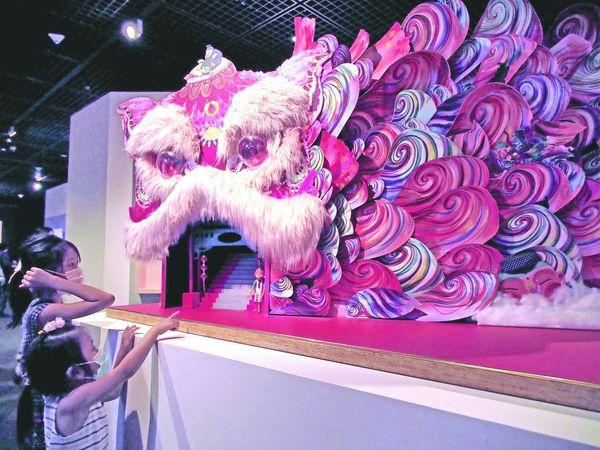 提升中国优秀传统文化对外传播力