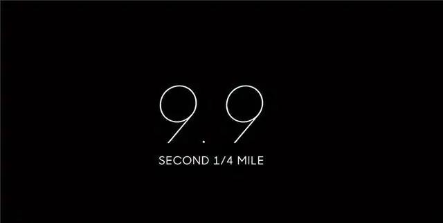 美国造车新势力!续航832公里,2.5秒破百,特斯拉被迫降价