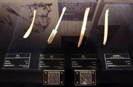 杨博清——《美食外交家》人物专访系列之一