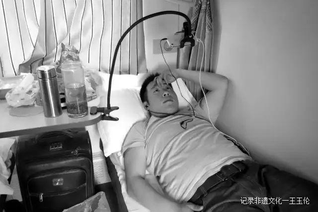 深切缅怀国际摄影学会艺术顾问——著名摄影家王福春