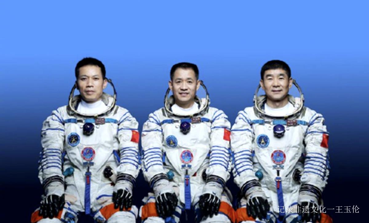 宇航员在太空喝普洱茶,理想集团的拯救肥宅 ——高科技茶