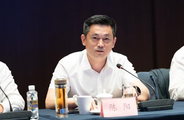 """""""海南国际艺术品交易创新研讨会""""在海口成功举办"""