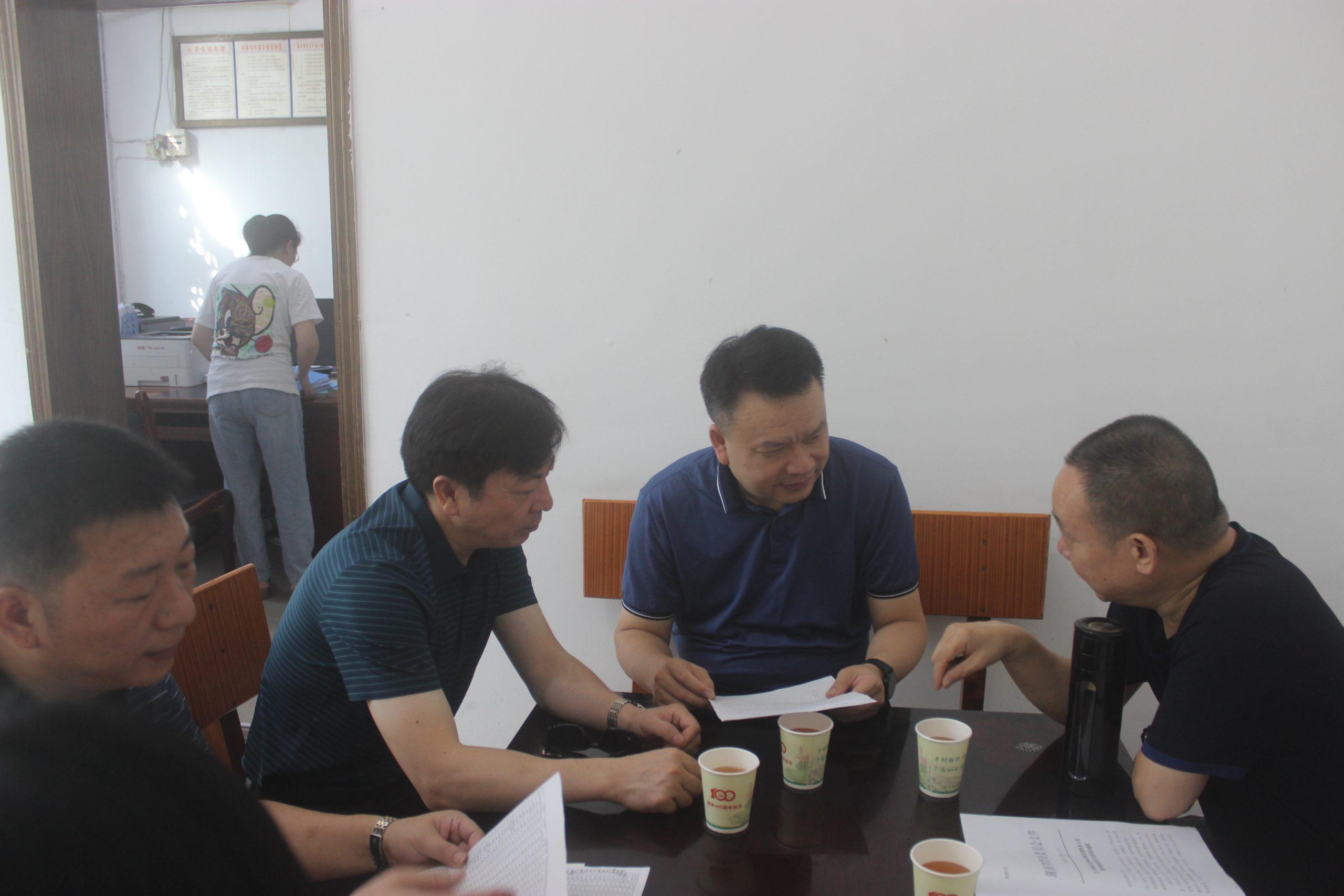 湖南省新化县将禁毒工作纳入全县重点工作一月一讲评,县禁毒办对重点乡镇迅速启动提醒机制